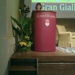 10.6.2011 - Gran Giallo a Castelbrando (2)