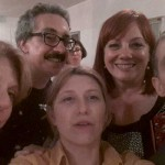 Matricardi, Sanvitale, Montaldo e Felicina