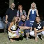 Occhi, Orlandi, Grementieri, Tevini, Mundadori & me