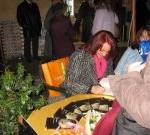 5.2.2009 - Presentazione Roma Interno 8, Sala Zuccari