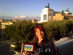 Premio speciale racconto giallo inedito a Delitto d'Autore