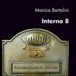 interno8