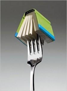 libri_e_cibo_800_800