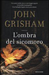 libro-del-mese-febbraio-lombra-del-sicomoro-j-L-h_GNJl