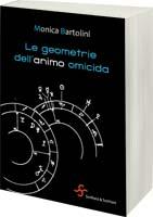 Le_geometrie_animo_omicida