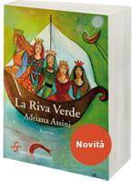 Riva_Verde_N