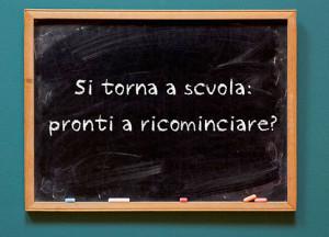 inizia_lascuola_N