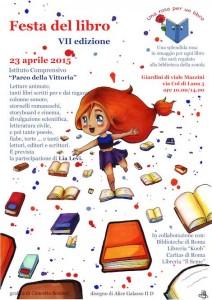 festa-del-libro_2015