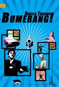 bumerang-copertina-grandissima