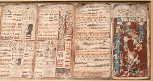 Codice-di-Dresda (1)