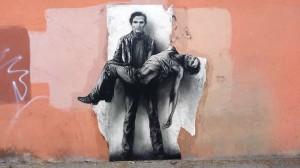 murales-pasolini