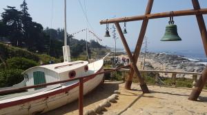 campana-e-barca