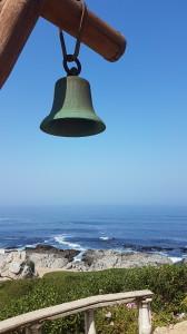campana-e-mare