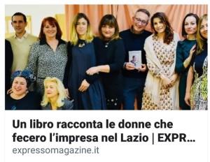 expressomagazine