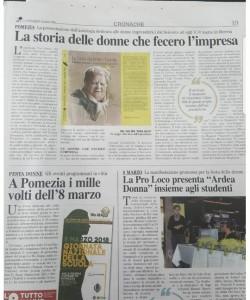 giornale-pomezia