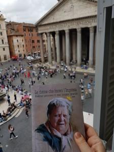 libro-e-pantheon