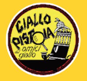 giallo-pistoia