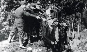 Hitler's Criminal Soldiers