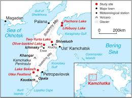 carta-geografica