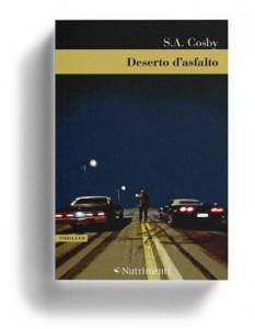3d_deserto_d_asfalto